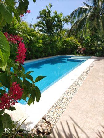 Casas en Playa del Carmen desde $280,000 USD